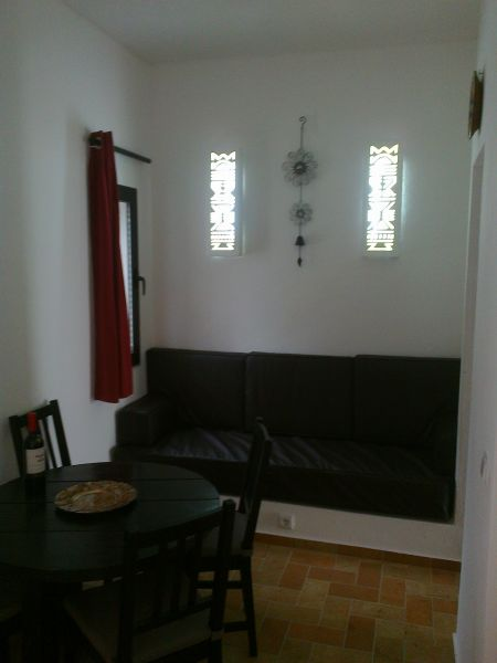 Aufenthalt Mietobjekt Appartement 86261 Cabanas de Tavira