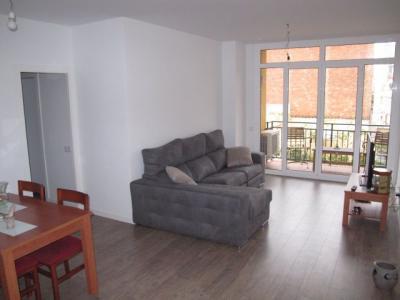 Mietobjekt Appartement 88882 Barcelona