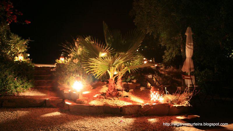 Mietobjekt Ferienunterkunft auf dem Land 90561 Tavira