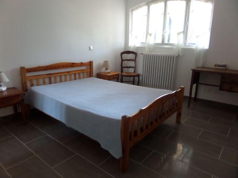 Mietobjekt Appartement 91064 Saint Raphael