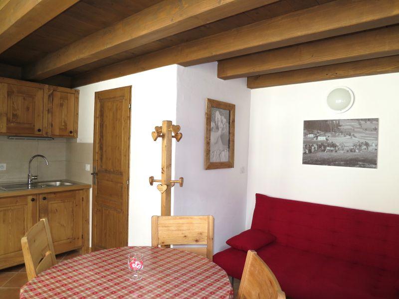 Aufenthalt Mietobjekt Appartement 93265 Pralognan la Vanoise