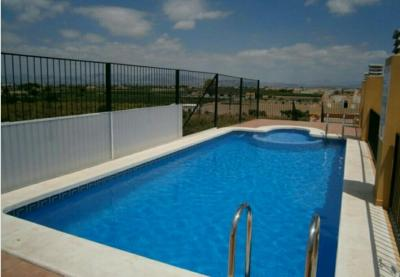 Mietobjekt Appartement 97224 Alicante