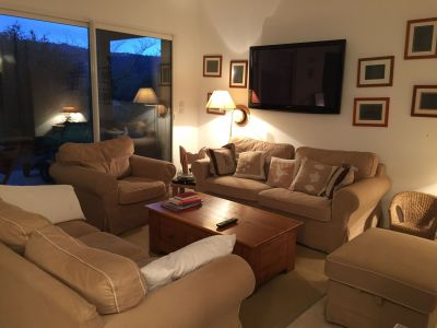 Mietobjekt Appartement 103123 Serra-di-Ferro