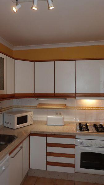 Mietobjekt Haus 104084 Tavira
