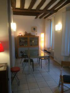 Aufenthalt Mietobjekt Appartement 107749 PARIS