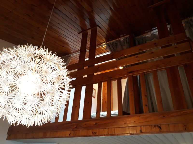 Mietobjekt Studio 113736 Pas de la Casa