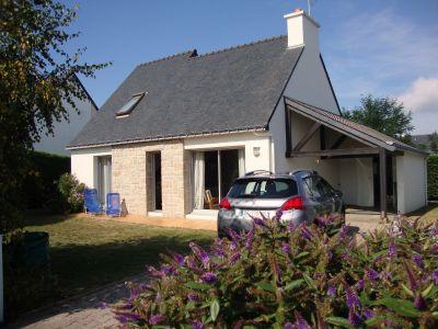 Mietobjekt Haus 114594 Quiberon
