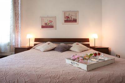 Mietobjekt Appartement 116748 Rom