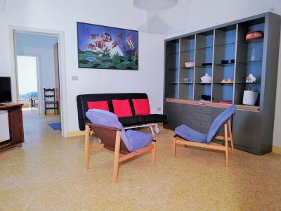 Aufenthalt Mietobjekt Appartement 63668 Santa Maria al Bagno