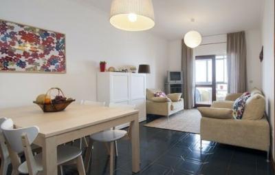 Mietobjekt Appartement 66746 P�voa de Varzim