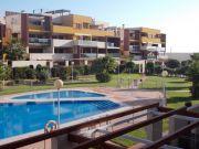 Ferienwohnung einer Wohnanlage in Orihuela f�r 4 bis 5 Personen
