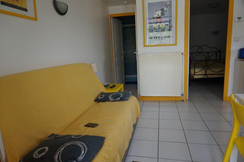 Mietobjekt Appartement 67899 Besse - Super Besse
