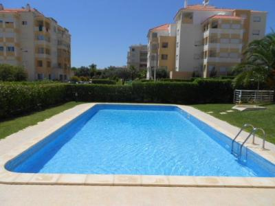Mietobjekt Appartement 69157 Praia da Rocha
