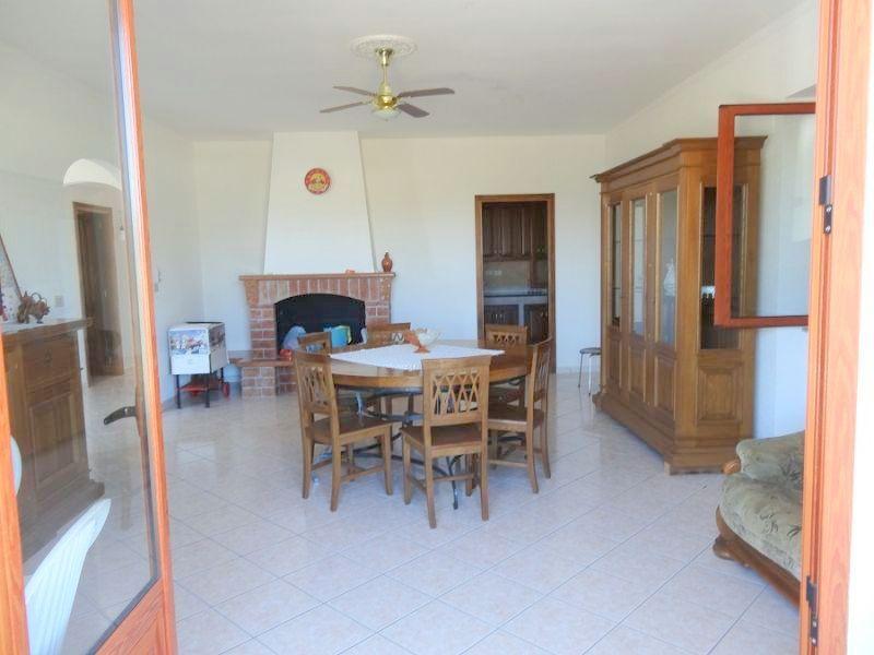 Mietobjekt Villa 71422 Santa Maria di Leuca