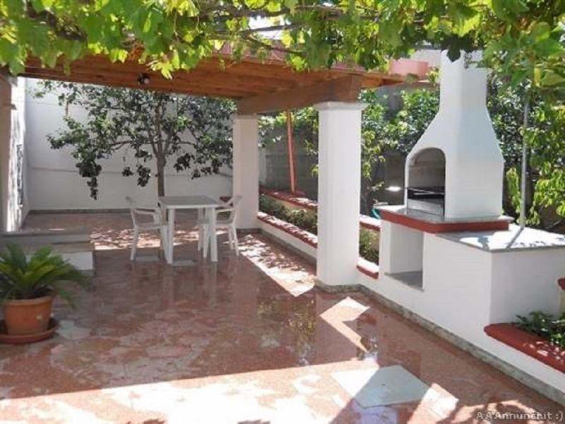 andere Mietobjekt Villa 71422 Santa Maria di Leuca