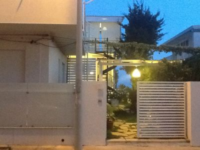 Mietobjekt Appartement 78847 Marina di Ragusa