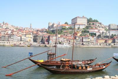 Mietobjekt Appartement 82772 Porto