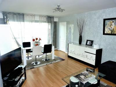 Mietobjekt Appartement 92285 Biarritz