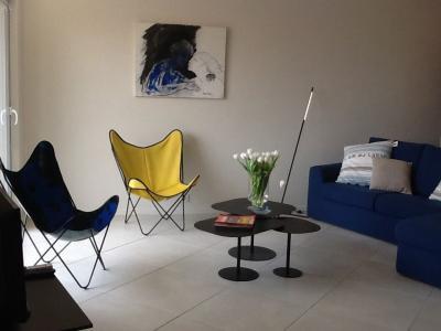 andere Mietobjekt Appartement 93107 Collioure