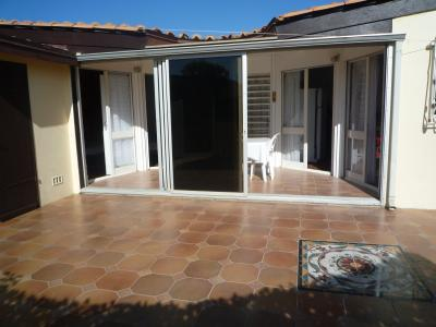 andere Mietobjekt Villa 93703 Torreilles