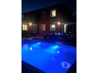 Mietobjekt Villa 93741 Hy�res