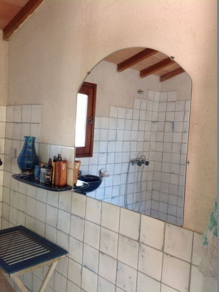Mietobjekt Villa 94234 Anduze