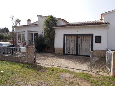 Mietobjekt Villa 94506 Empuriabrava