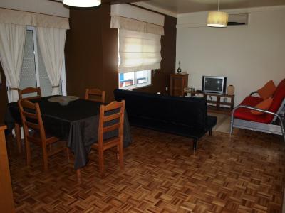 Mietobjekt Appartement 98374 Olh�o