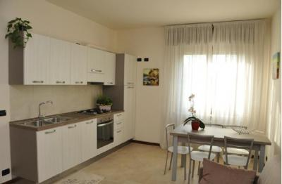 Mietobjekt Appartement 99965 Peschiera del Garda