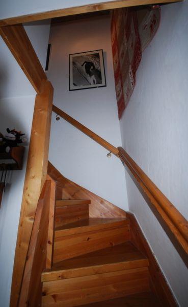 Mietobjekt Appartement 101056 Les Arcs
