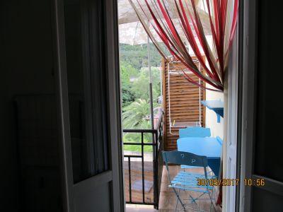 Mietobjekt Appartement 105866 Amélie-Les-Bains