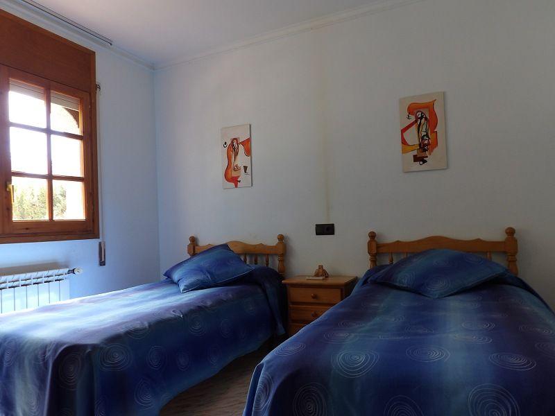 Mietobjekt Villa 110101 La Ametlla de Mar