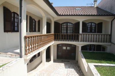 Mietobjekt Haus 112865 Viana Do castello