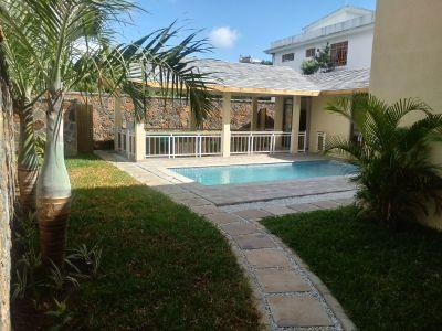 Mietobjekt Villa 116909 Grand Baie