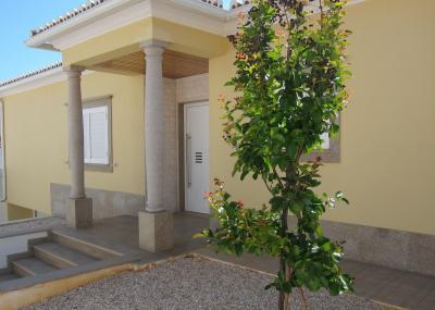 Mietobjekt Villa 69149 Portim�o