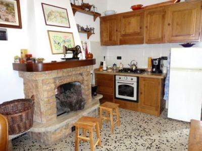 Mietobjekt Appartement 69682 Rapolano Terme