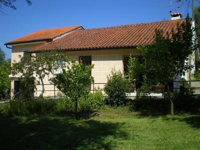 Mietobjekt Haus 70923 Ponte de Lima