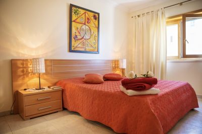 Mietobjekt Appartement 73354 Praia da Rocha