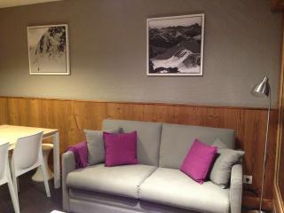 Aufenthalt Mietobjekt Appartement 80044 Alpe d'Huez