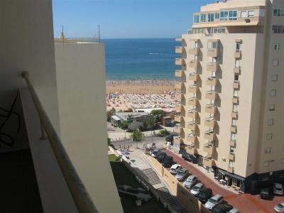 Mietobjekt Appartement 84593 Praia da Rocha
