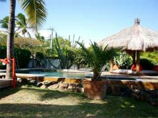 Schwimmbad Mietobjekt Villa 88178 Saint Gilles
