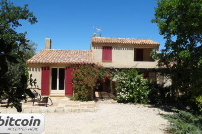 Mietobjekt Villa 88824 La Tour d'Aigues