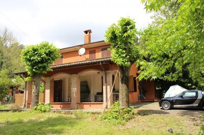 Ansicht des Objektes Mietobjekt Haus 97321 Pietrasanta
