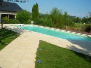 Ferienvilla in Brive-la-Gaillarde f�r 10 Personen