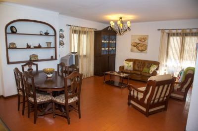 Mietobjekt Appartement 99771 Lissabon