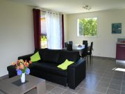 Ferienhaus in Perros-Guirec f�r 6 Personen