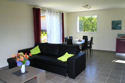 Mietobjekt Haus 101395 Perros-Guirec