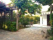 Ferienvilla in Ostuni f�r 1 bis 6 Personen