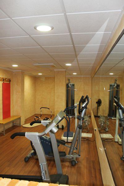 Mietobjekt Appartement 102345 Torrevieja
