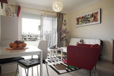 Mietobjekt Appartement 104577 Los Cristianos